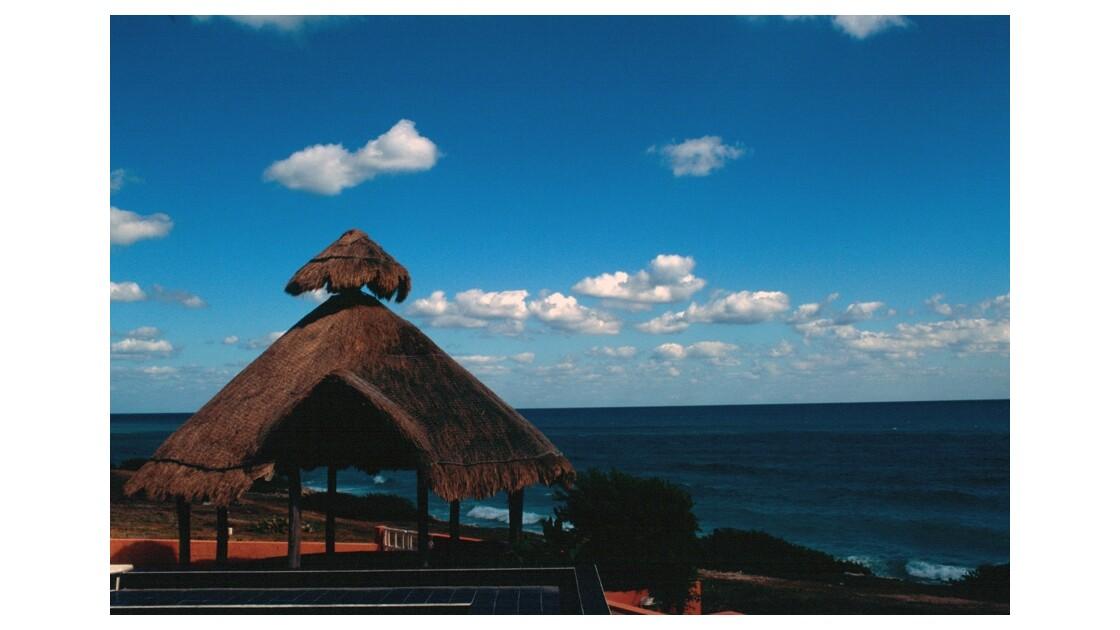 Maison Playa Norte