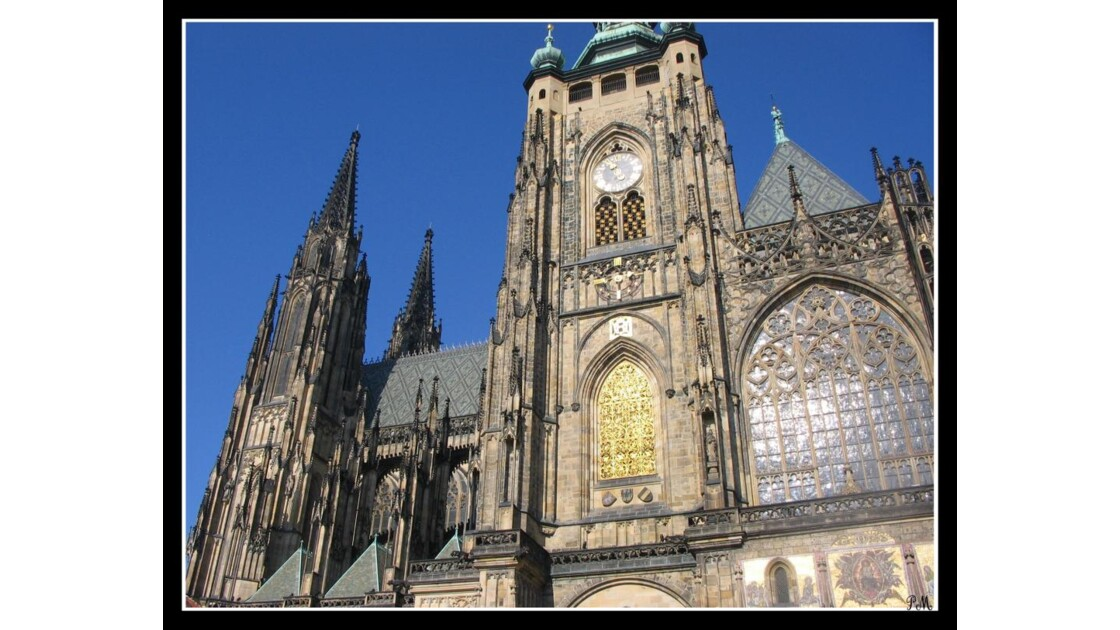 cathedrale_St_Guy._2.jpg