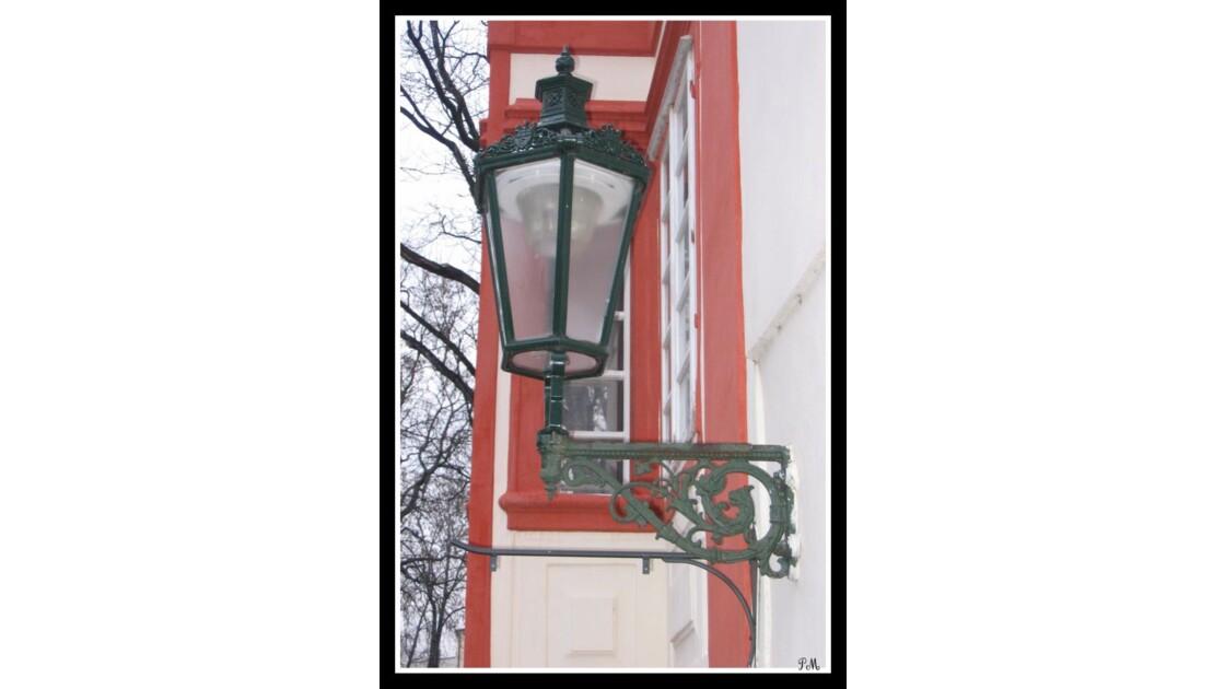 lampadaire..jpg