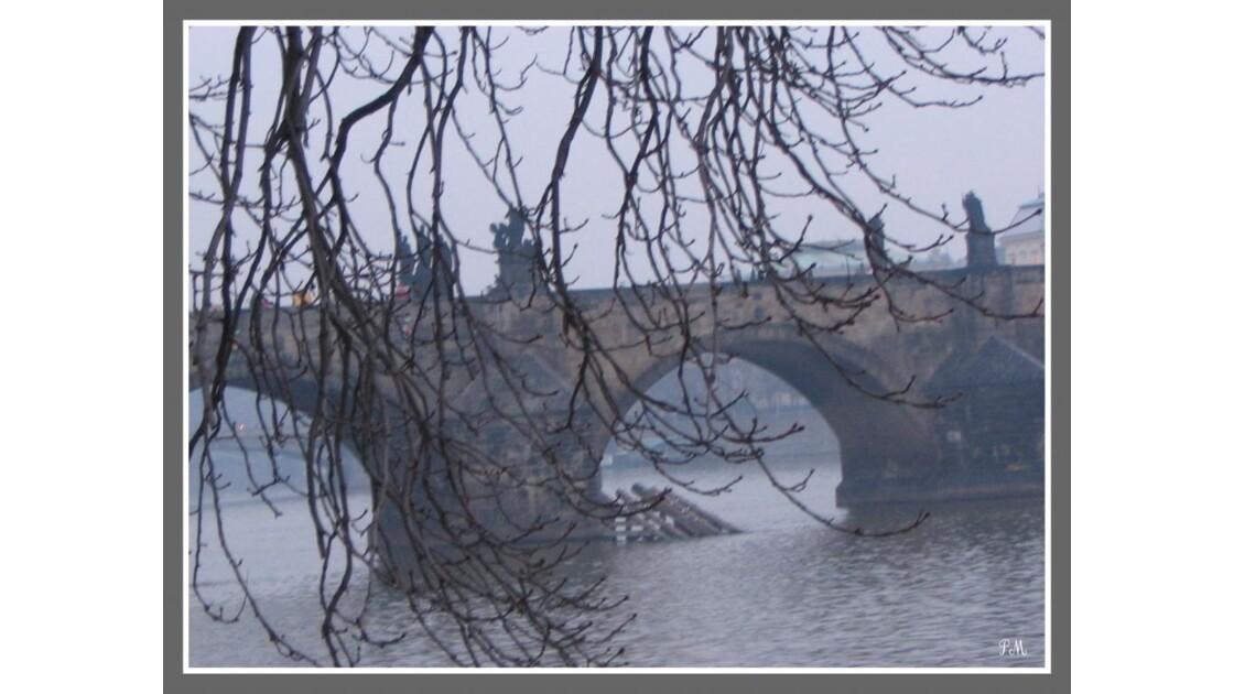 pont_Charles_au_crepuscule..jpg