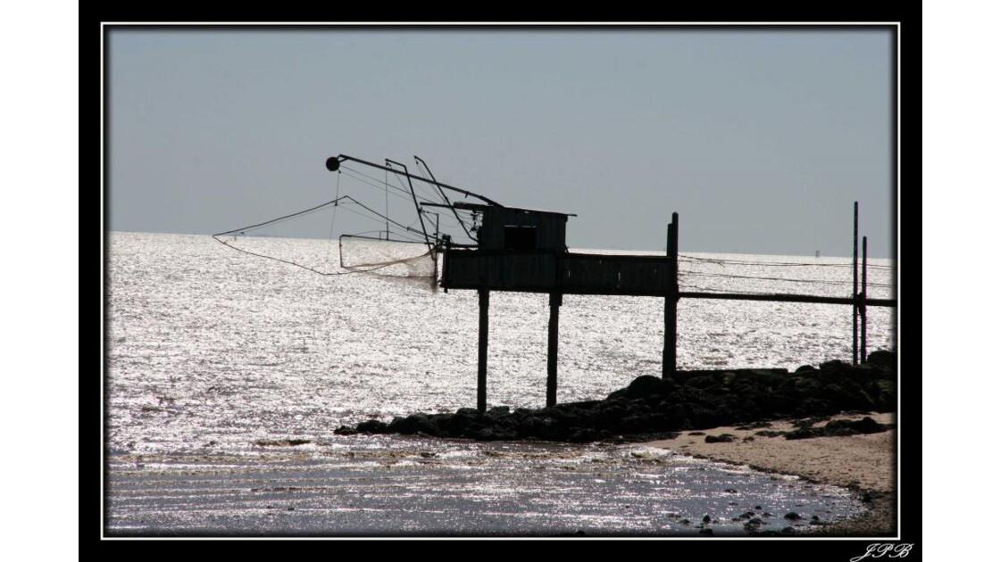 cabane_de_pecheur_sur_la_Gironde.jpg