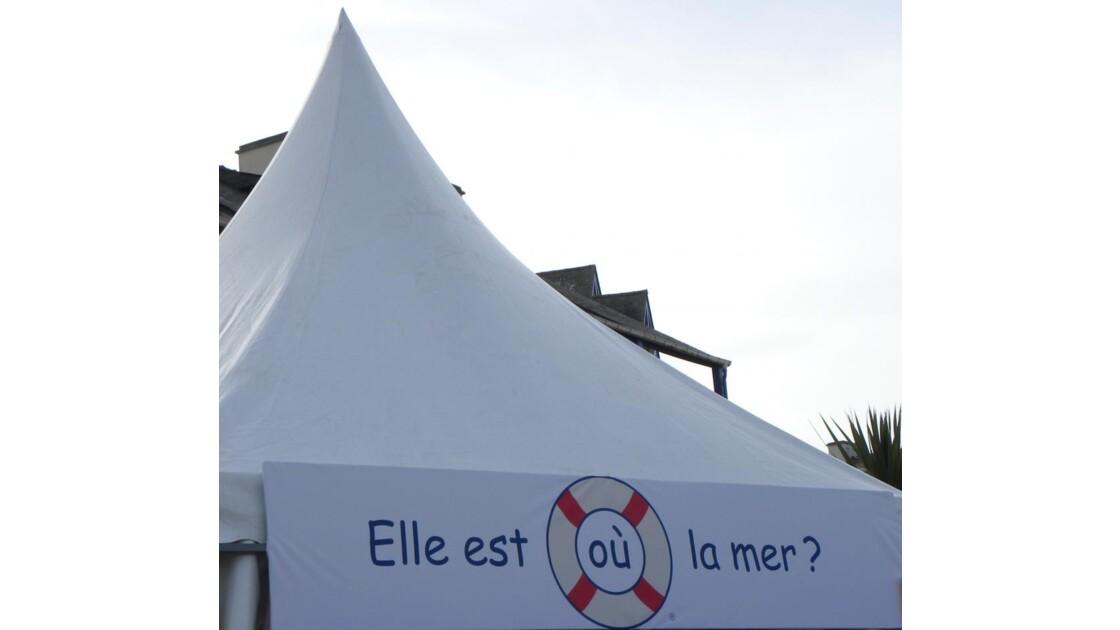 Mais_elle_est_où_la_mer....jpg