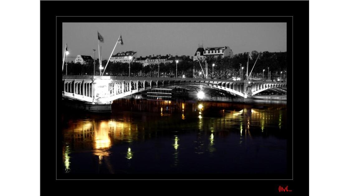 Lyon....jpg