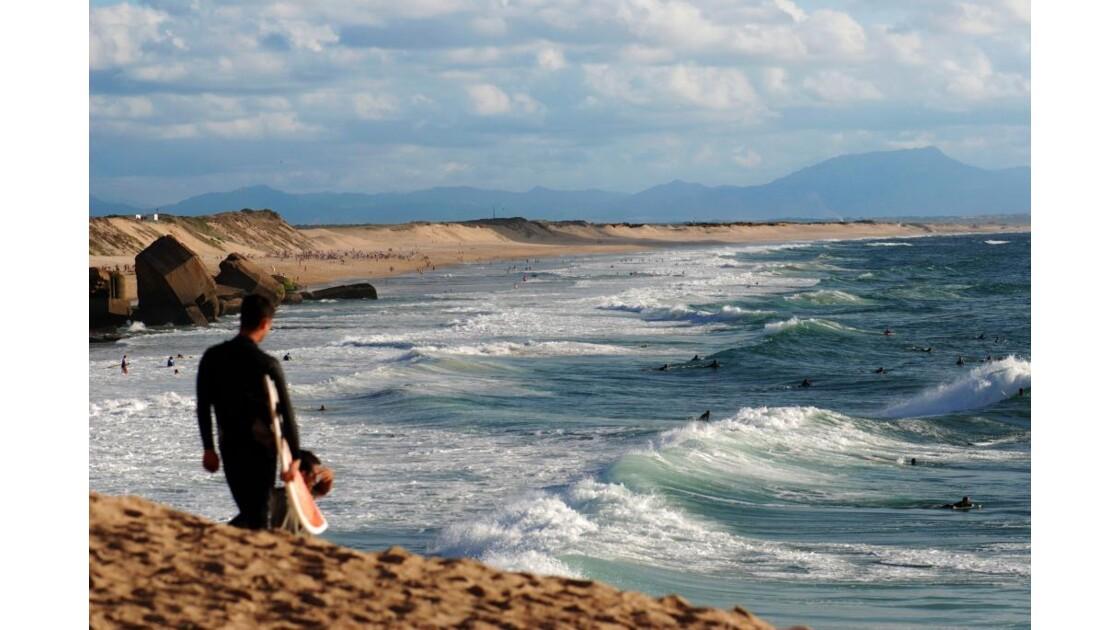 Surfeurs - 2010 08 05 (222).JPG