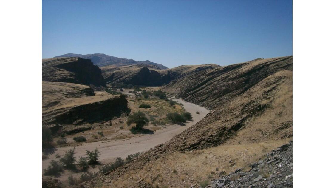 namibie2008_1373.jpg