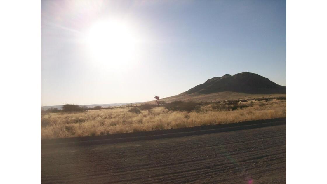 namibie2008_1420.jpg