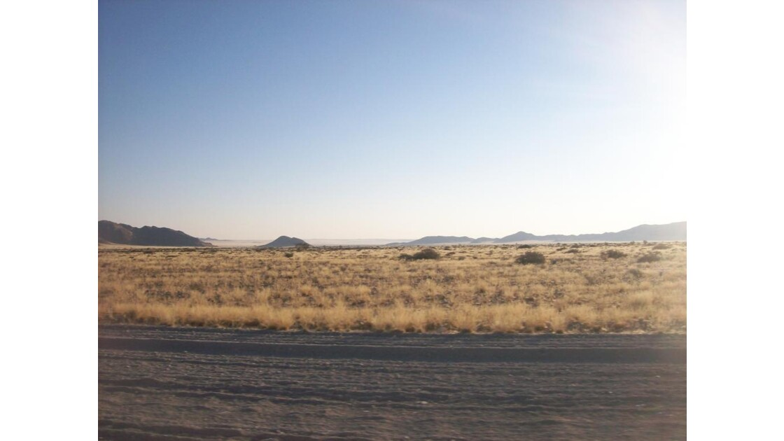 namibie2008_1432.jpg