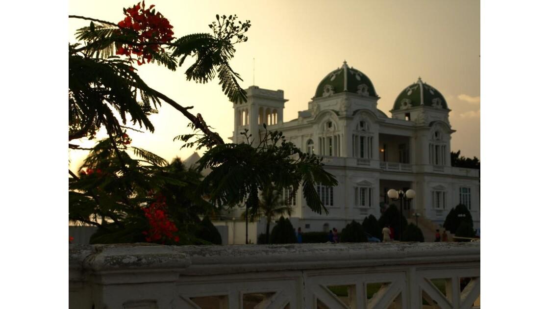 Hotel à Cienfuegos