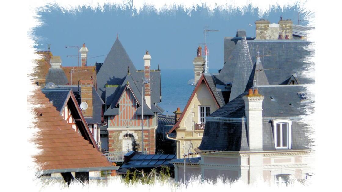 Deauville_Mercure_Vues__3_.JPG