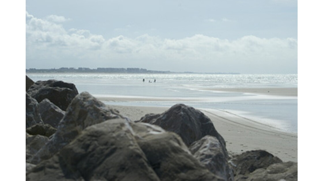 ^plage