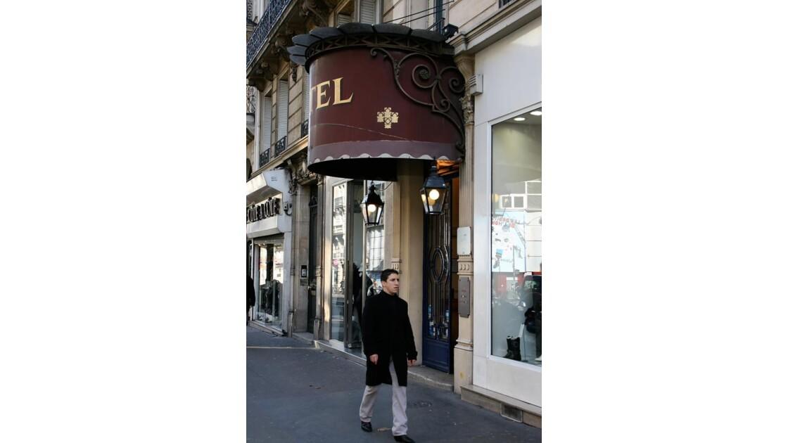 Instantane_parisien.JPG