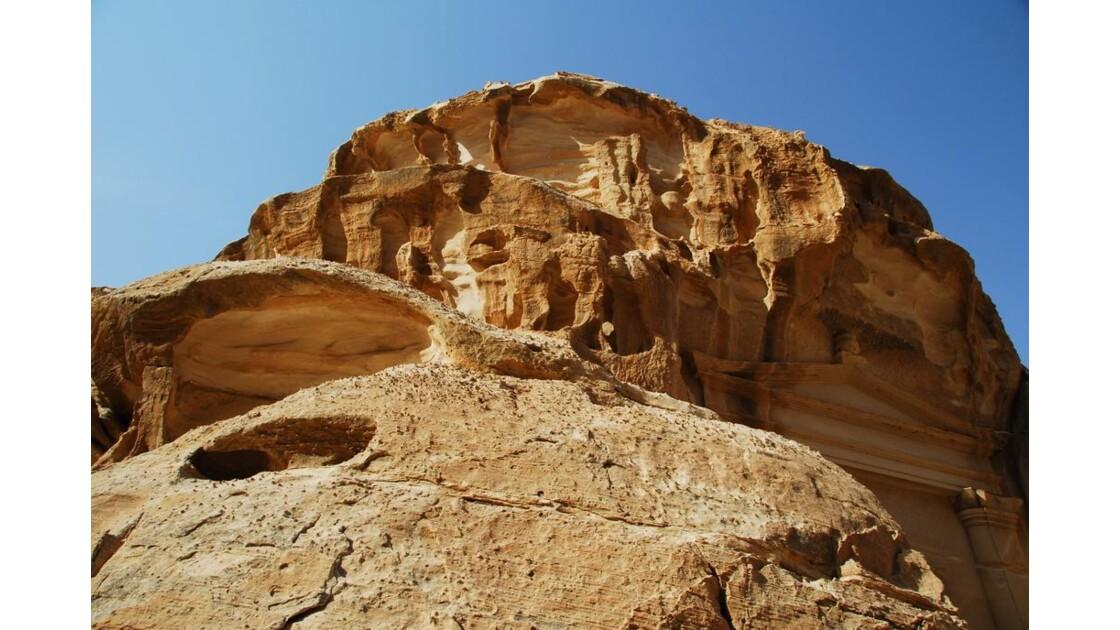 Petite Petra