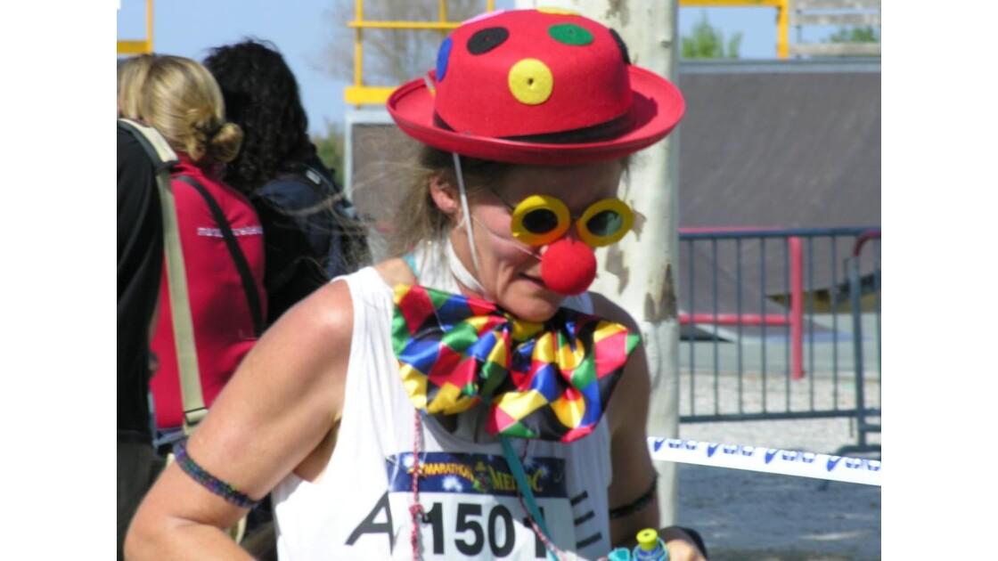 Clown_c_est_dur.JPG