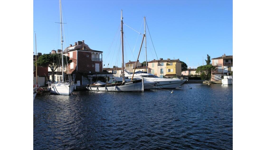 Port Grimaud_DEC_06_176.jpg