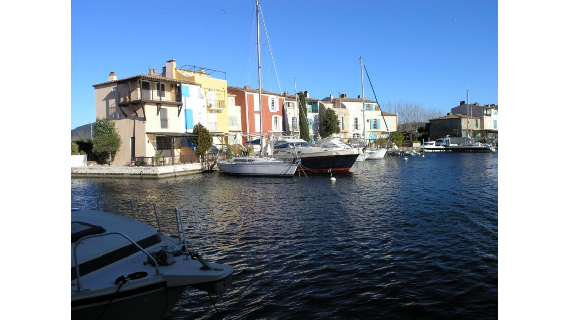 Port Grimaud_DEC_06_179.jpg