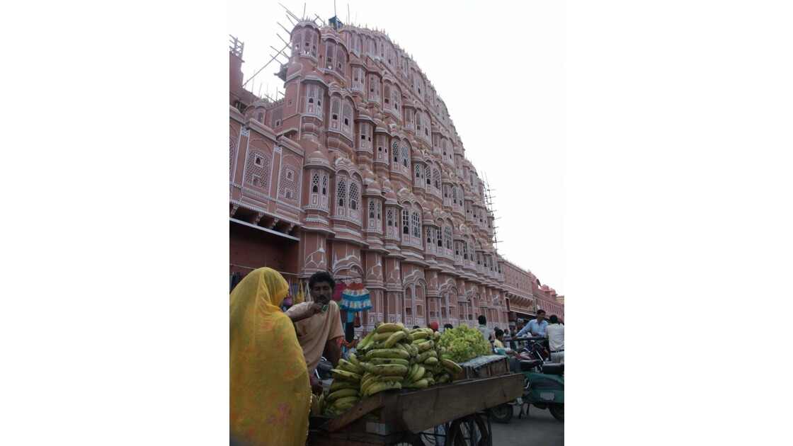 Rajasthan Jaipur 4