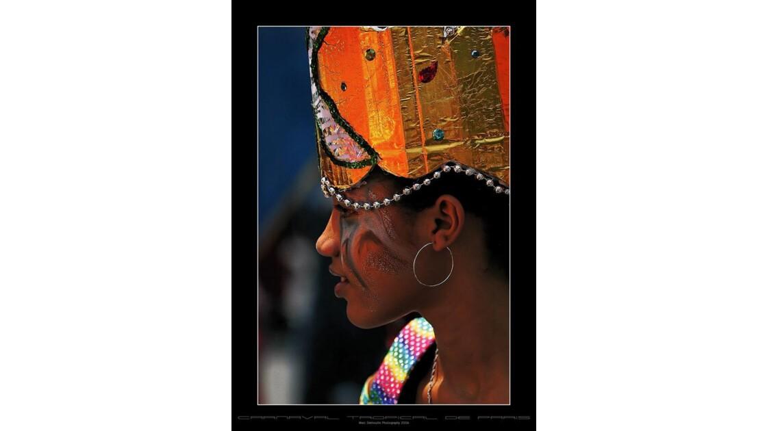 Carnaval tropical de Paris 9