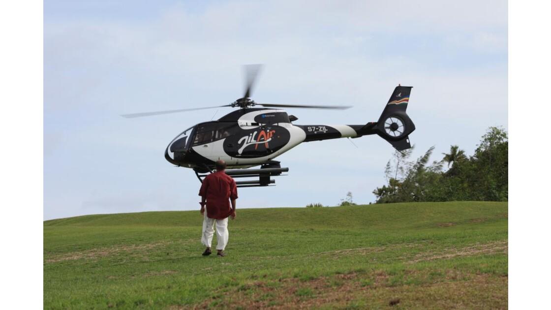 Golf_du_Lemuria_Praslin_9053.JPG