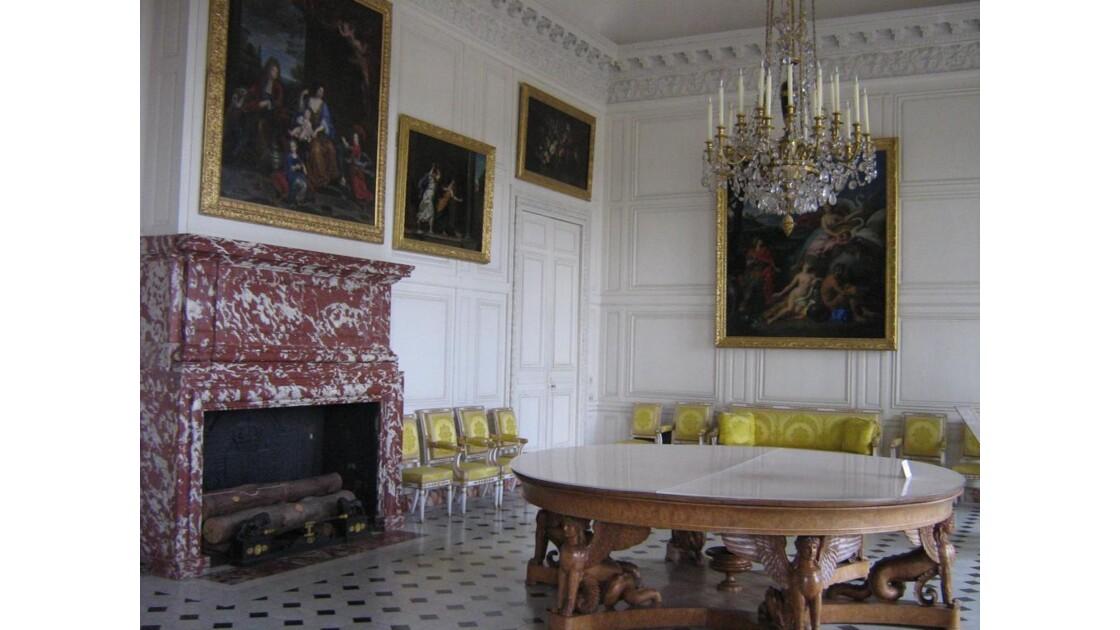 Versailles 024