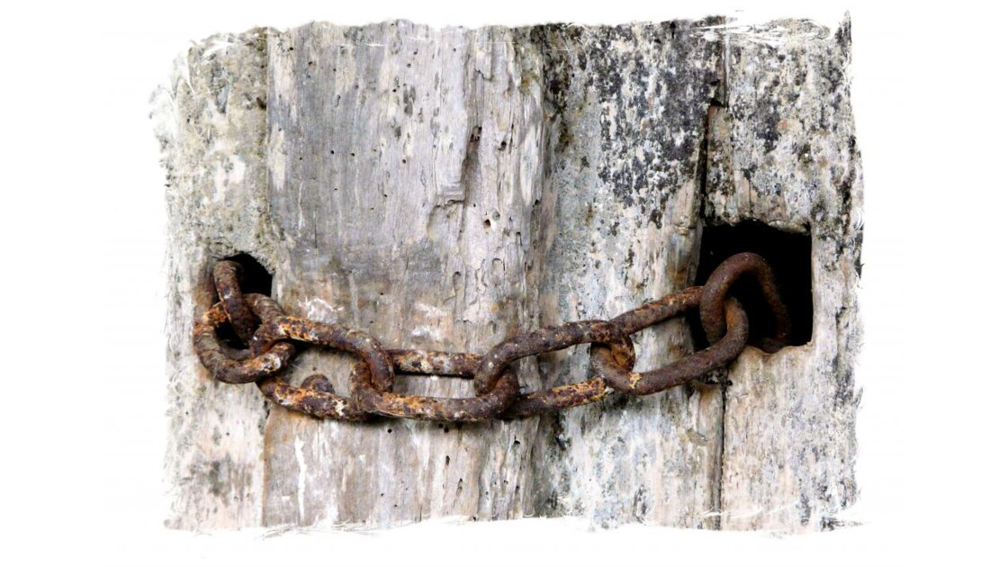 Chaine.JPG