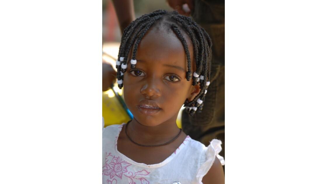 Namibie__l_avenir.jpg
