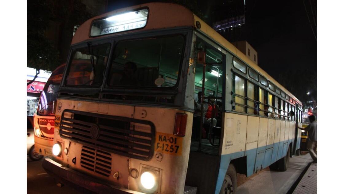 Transports_publics_chaotiques.JPG