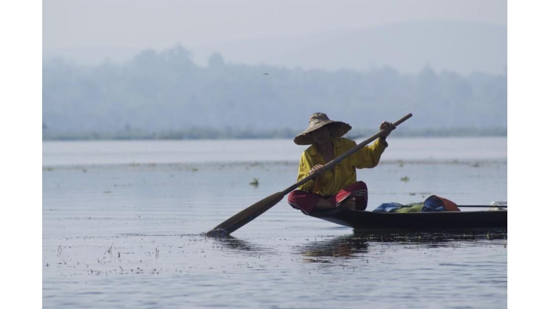 Myanmar - Lac Inlé.jpg