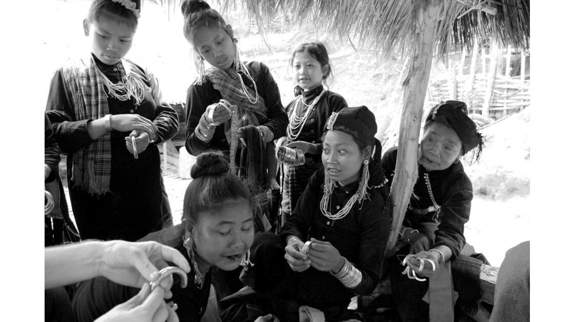 Myanmar - Wa women selling.jpg