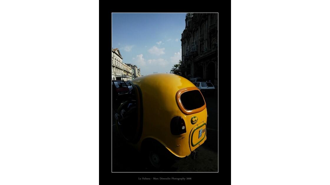 La Habana 6