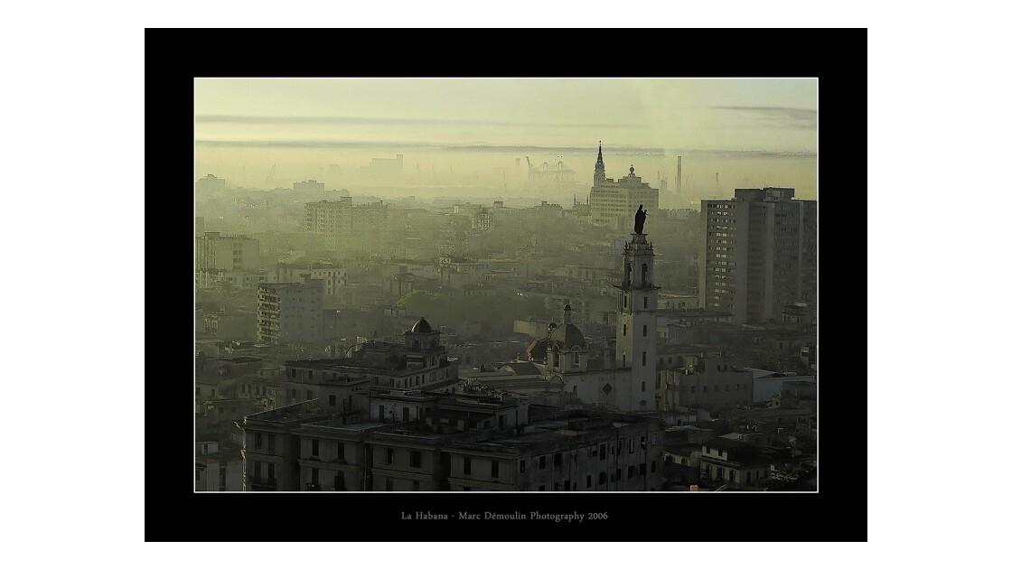 La Habana 9