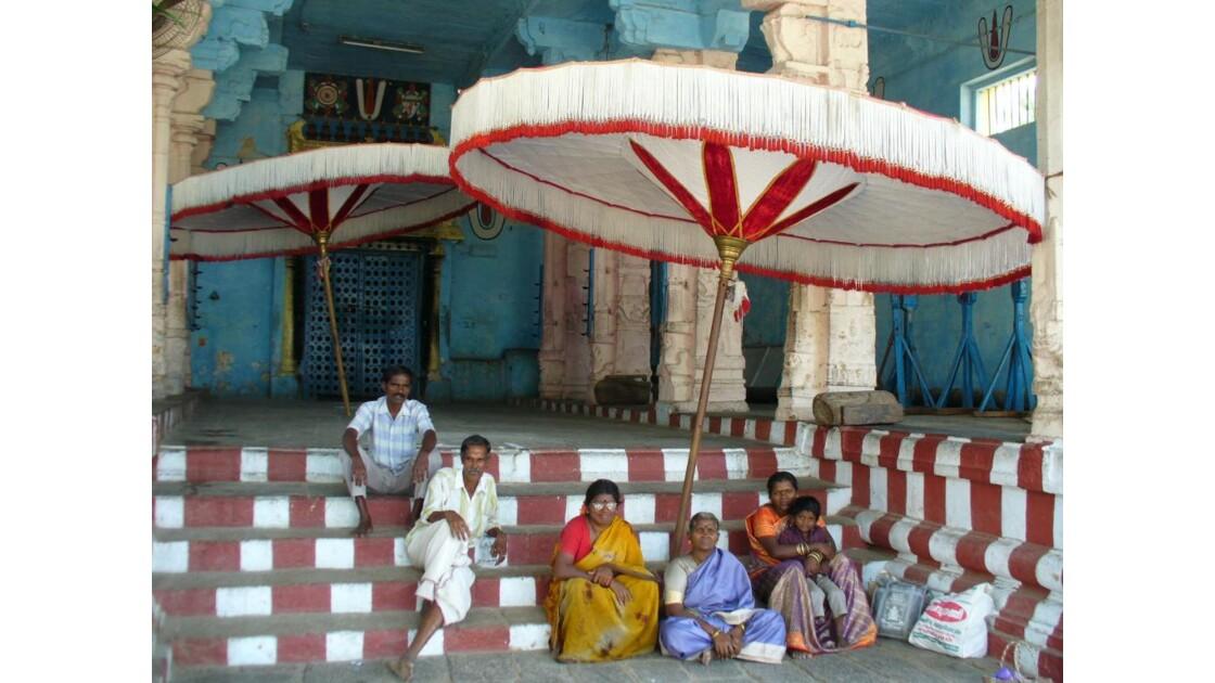 temple_kanchipuram