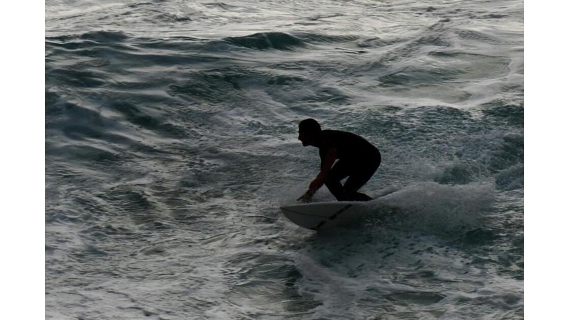 Surf - 2010 08 27 (99)