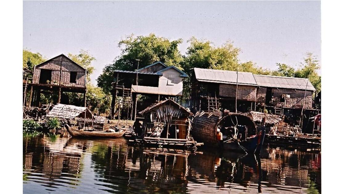 26-28-05 Tonlé Sap