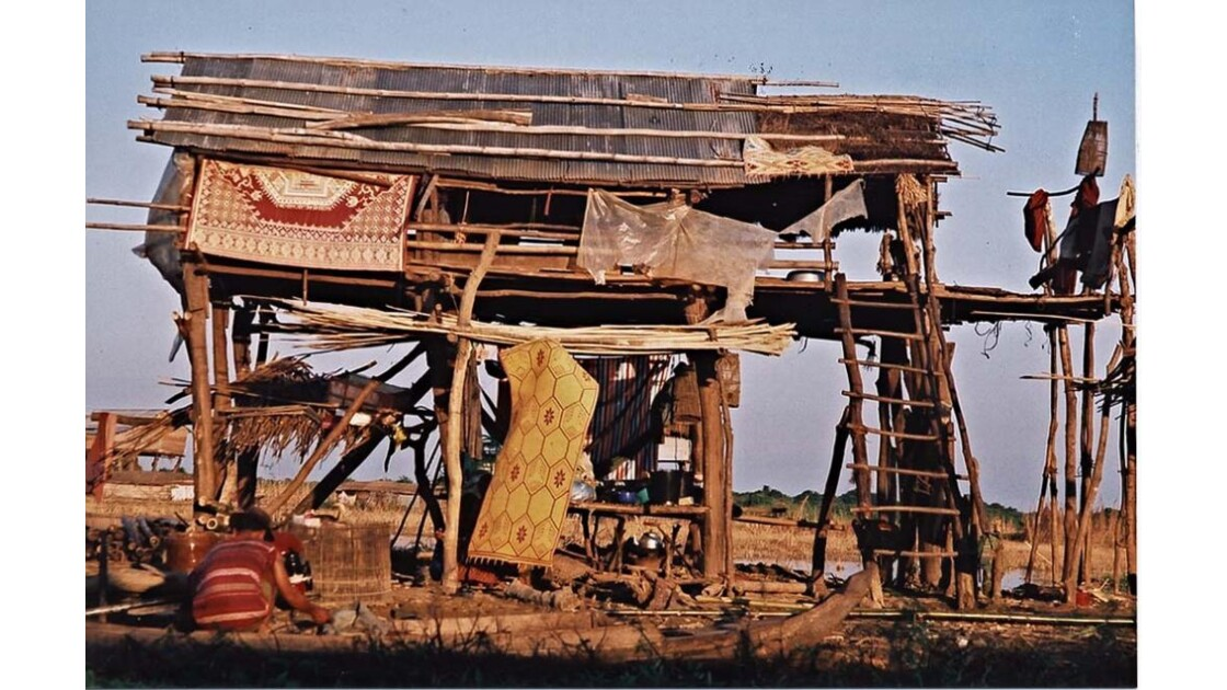 28-28-07 Tonlé Sap