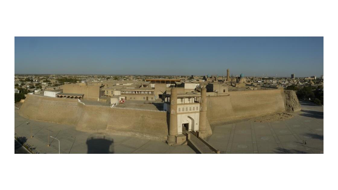 BOUKHARA6.jpg