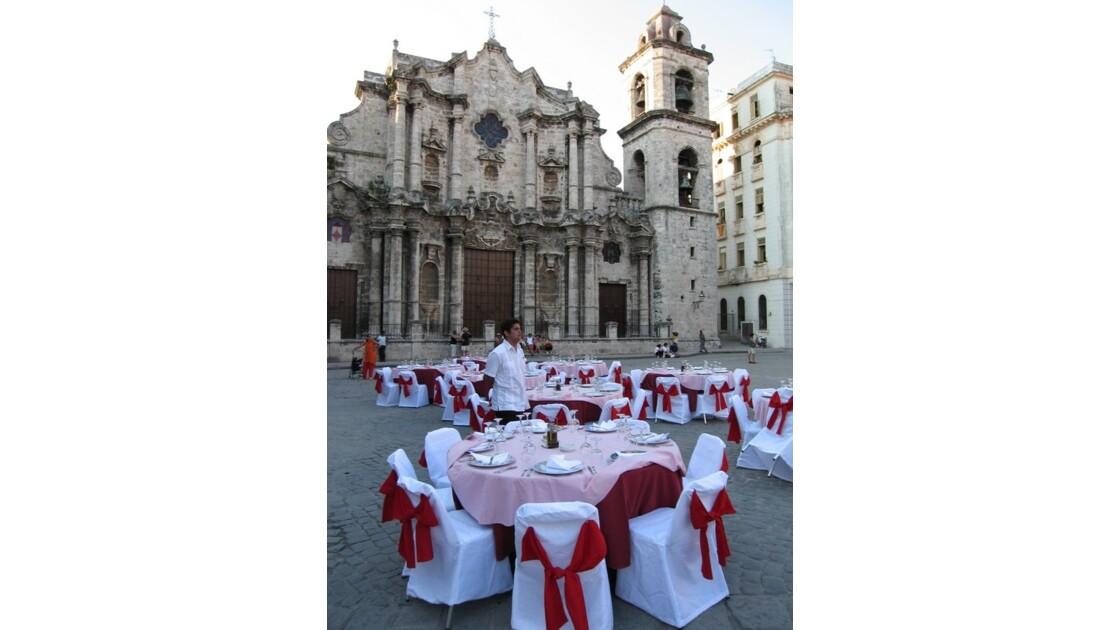 Cuba_d_Est_en_Ouest_agapes de mariage