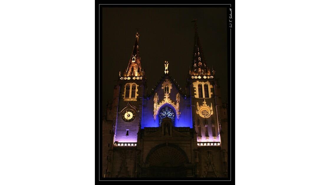 St Nizier