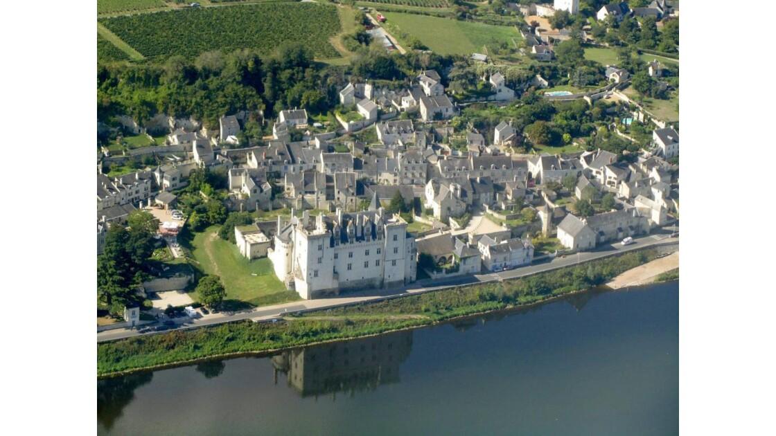 Château de Montsoreau .JPG
