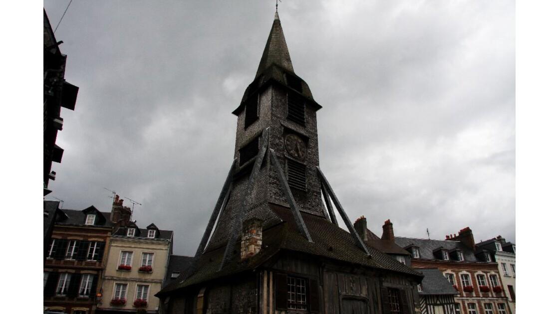 clocher 1
