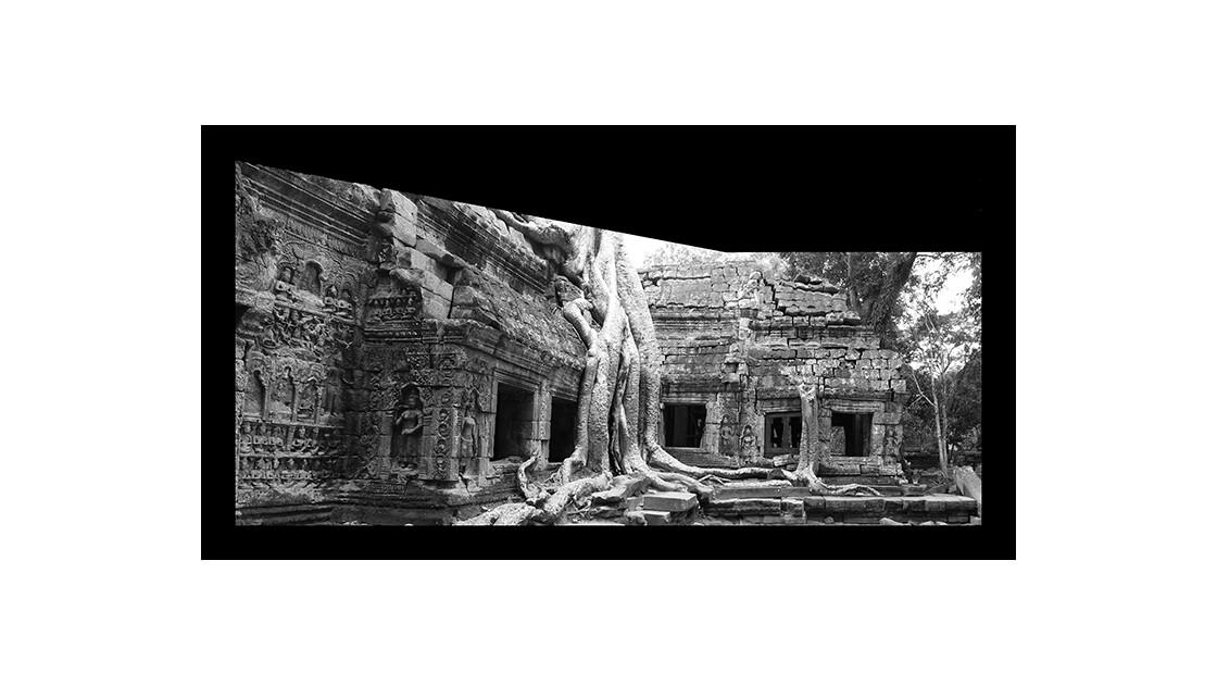 Panorama_angkor