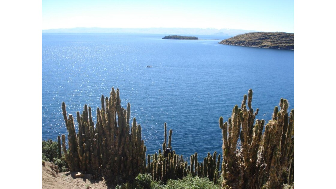 Isla del Sol Lac Titicaca, Bolivie.JPG