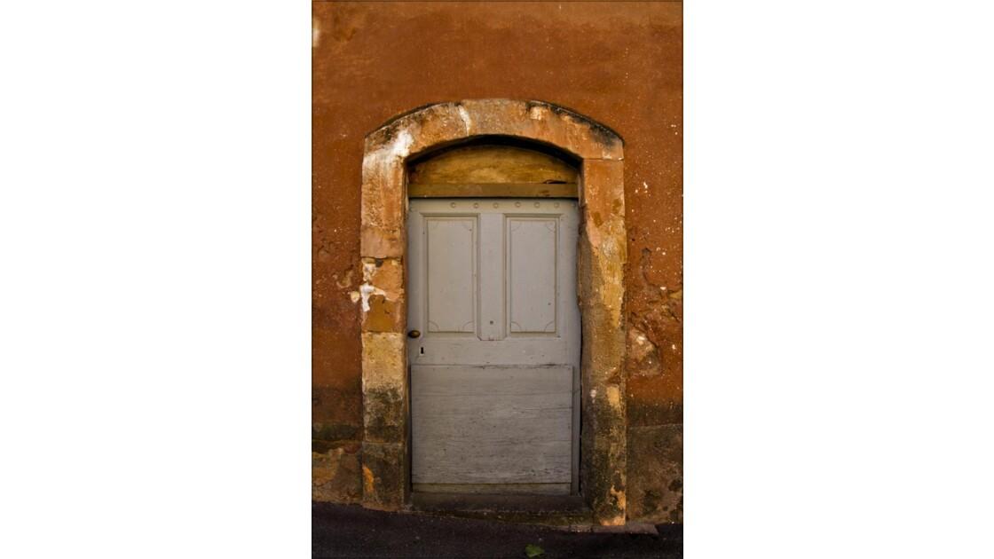 De porte en porte !!!