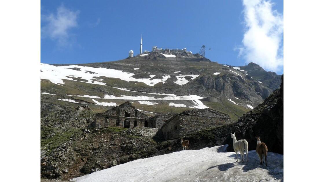 Pic du Midi de Bigorre.jpg