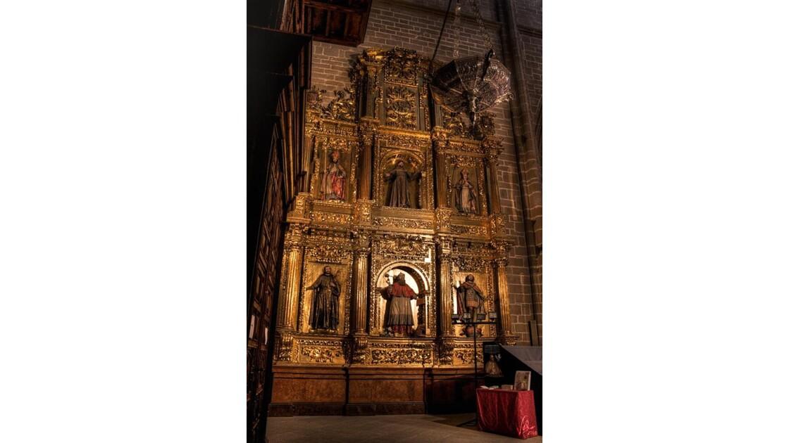 Cathedrale de Pampelune.jpg