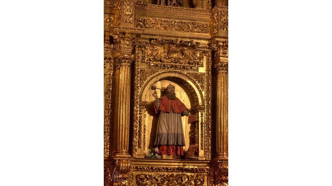 Cathédrale de Pampelune.jpg