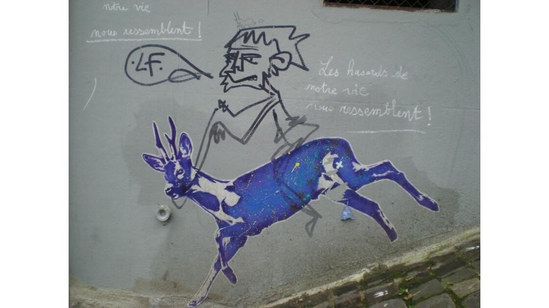 Montmatre_Graffiti_008.JPG
