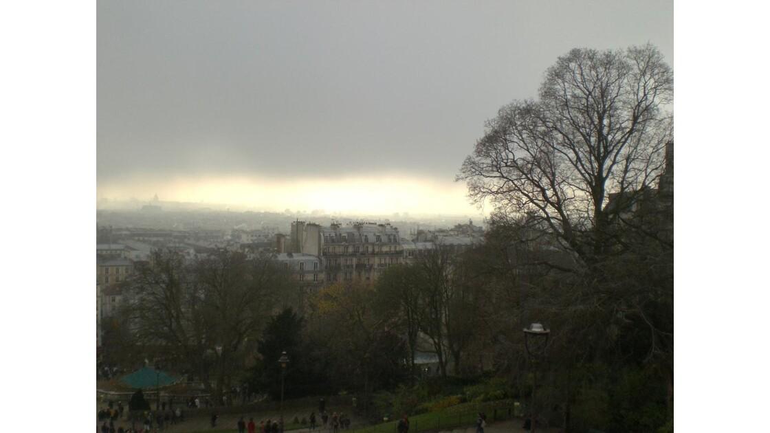 Paris_sous_le_brouillard_138.JPG