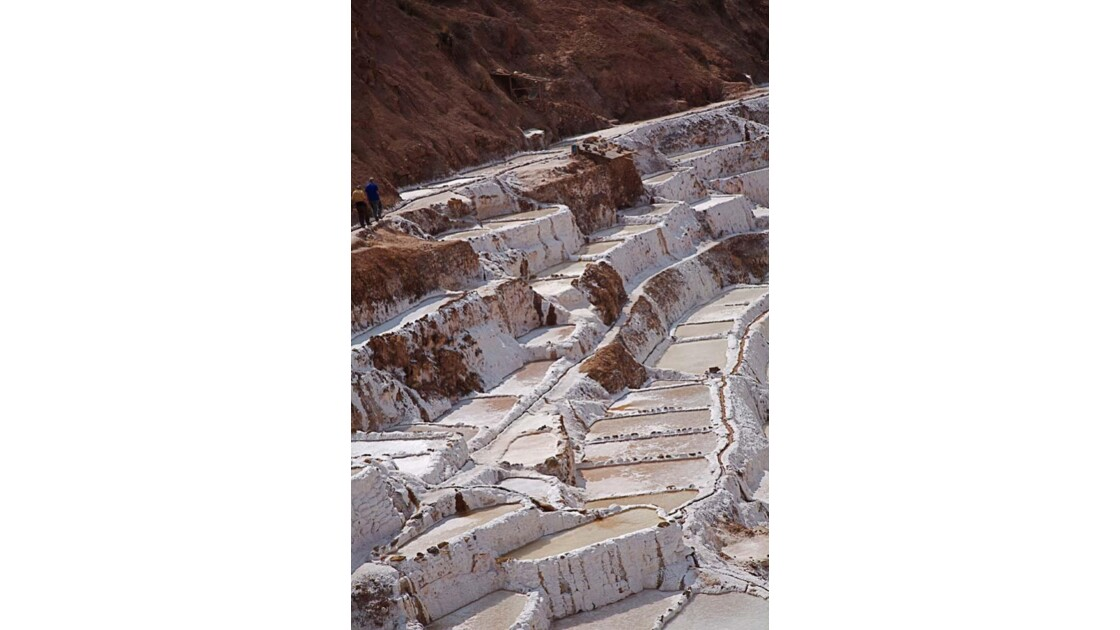 18-02 La vallée sacrée des Incas