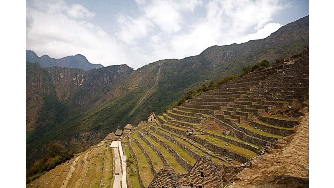 226 Machu Picchu