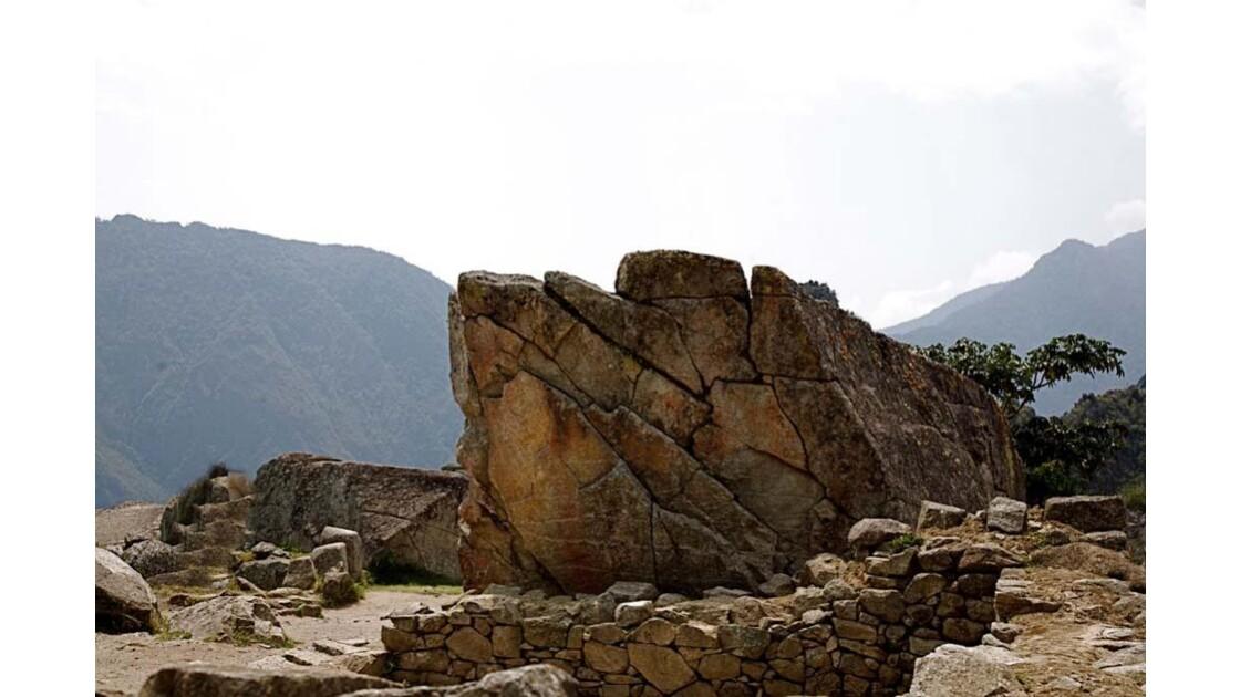 228 Machu Picchu